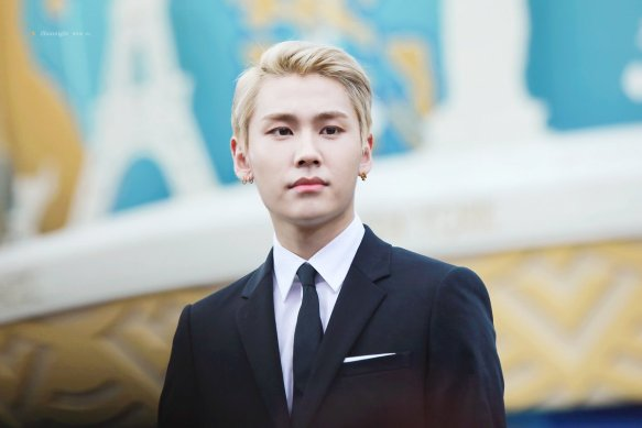 Image result for ilhoon